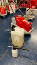 Load image into Gallery viewer, POWER SNOW FOAM & Wax - Super Concentrate 25 Litres