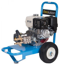 Load image into Gallery viewer, **HOT DEAL** Evolution1, Honda GX Petrol Pressure Washer