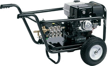 Load image into Gallery viewer, Rapier Heavy Duty - Gearbox Drive Diesel or Petrol Pressure Washer