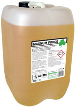Load image into Gallery viewer, TFR (Traffic Film Remover) Magnum 5/20/200Litres