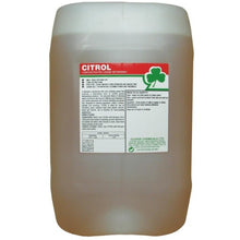 Load image into Gallery viewer, TFR Traffic Film Remover - Neutral Detergent Cleaner 5/20 Litres