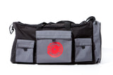 IronGame Competition Series Lifter bag