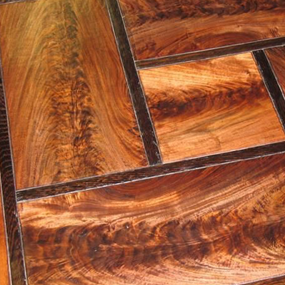 Black Walnut Slabs and Boards