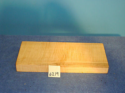 #6219  tiger maple cheese platter serving tray rustic