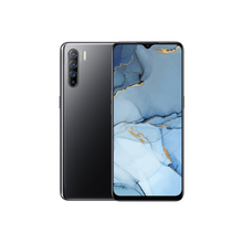 Load image into Gallery viewer, Oppo Reno 3 Dual SIM 8GB RAM 4G LTE