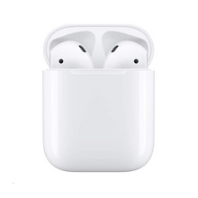 Load image into Gallery viewer, AirPods With Charging Case