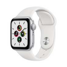 Load image into Gallery viewer, Apple Watch SE- Aluminum