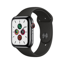 Load image into Gallery viewer, Apple Watch Series 5 ( GPS + Cellular)