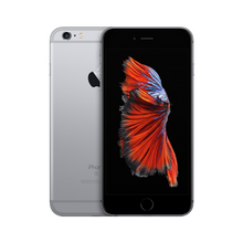 Load image into Gallery viewer, Refurbished - Apple iPhone 6s Plus With FaceTime 4G LTE