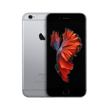 Load image into Gallery viewer, Refurbished - Apple iPhone 6s With Face Time 4G LTE