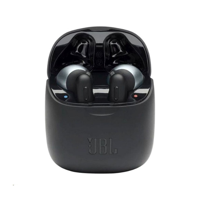Tune 220 Bluetooth Wireless In-Ear Earphones With Charging Case