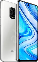 Load image into Gallery viewer, Xiaomi Redmi Note 9 Pro Dual SIM 4GB RAM 4G LTE