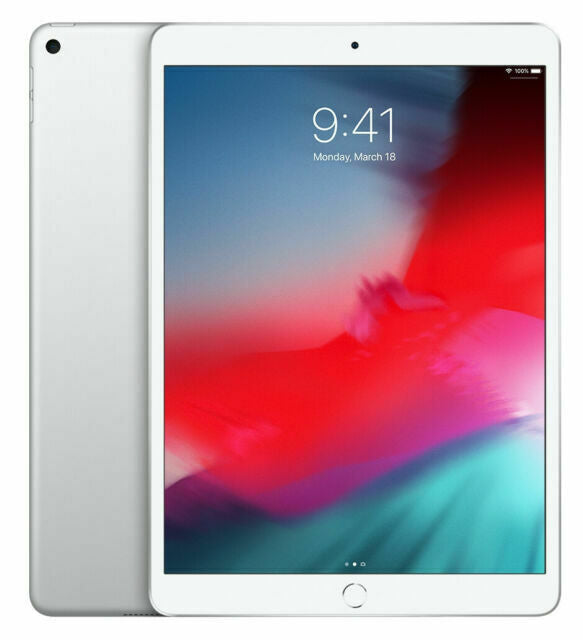 iPad Air 2019 (3rd Generation)