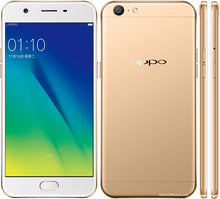 Load image into Gallery viewer, Oppo A57 Dual SIM 32GB 4G LTE