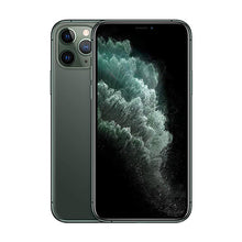 Load image into Gallery viewer, Apple iPhone 11 Pro with Facetime - 4G LTE- International Version