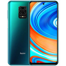 Load image into Gallery viewer, Xiaomi Redmi Note 9 Pro Max Dual SIM 6GB RAM 128GB 4G