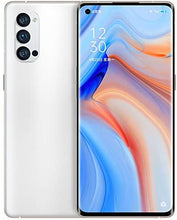 Load image into Gallery viewer, Oppo Reno 4 Pro 5G Dual SIM12GB RAM