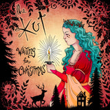 Waiting for Christmas (CD Single) ~ 1 of 3