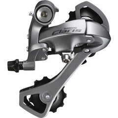 Shimano Claris 8-Speed Road RD-2400-SS