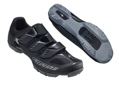 Specialized Shoes (Sport MTB)