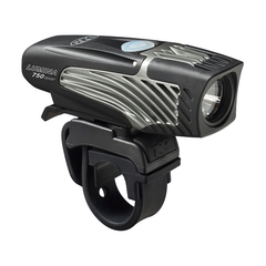 NiteRider Lumina 750 Boost Headlight