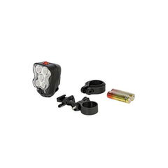 Akslen LED Head Light (HL-92)