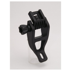 Akslen Bracket (Front light mount)