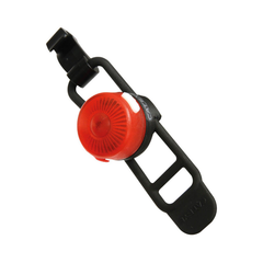 CatEye safety light loop-2 SL-LD 140RC-R (chargable)