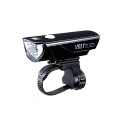 Cat Eye Headlamp Volt - 100 Hl-El 150Rc (Chargable)
