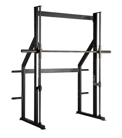 280 Gymleco Smith Machine - Gymleco Nederland