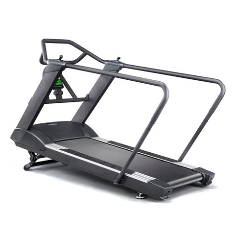 LHR22 Gymleco Commercial Motorless Treadmill