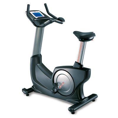 7020 Gymleco Upright Bike - Gymleco Nederland