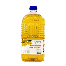 Everyday Colza Salad Oil 2L