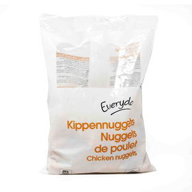 Everyday Chicken Nuggets - 500g