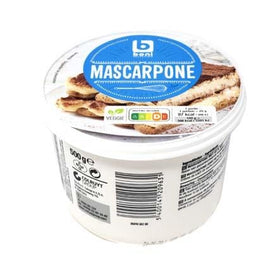Boni Selection Mascarpone - 500grm
