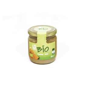 Boni  Bio Honey  500g