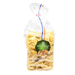 Boni  Tagliatelles with eggs 500g