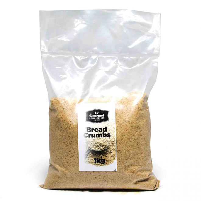 Groceries/Dry Food - Flour Meal and Pastry