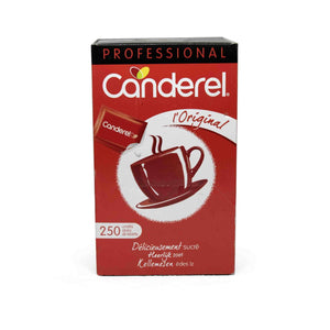 Canderel  Orignal 500 sticks