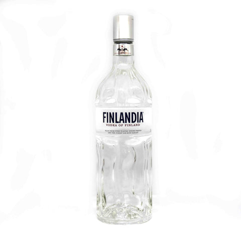 Finlandia Vodka 1LT