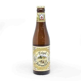 Karmeliet Tripel  8.4% Beer 33cl