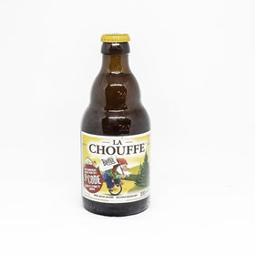 La Chouffe Blond 330ml