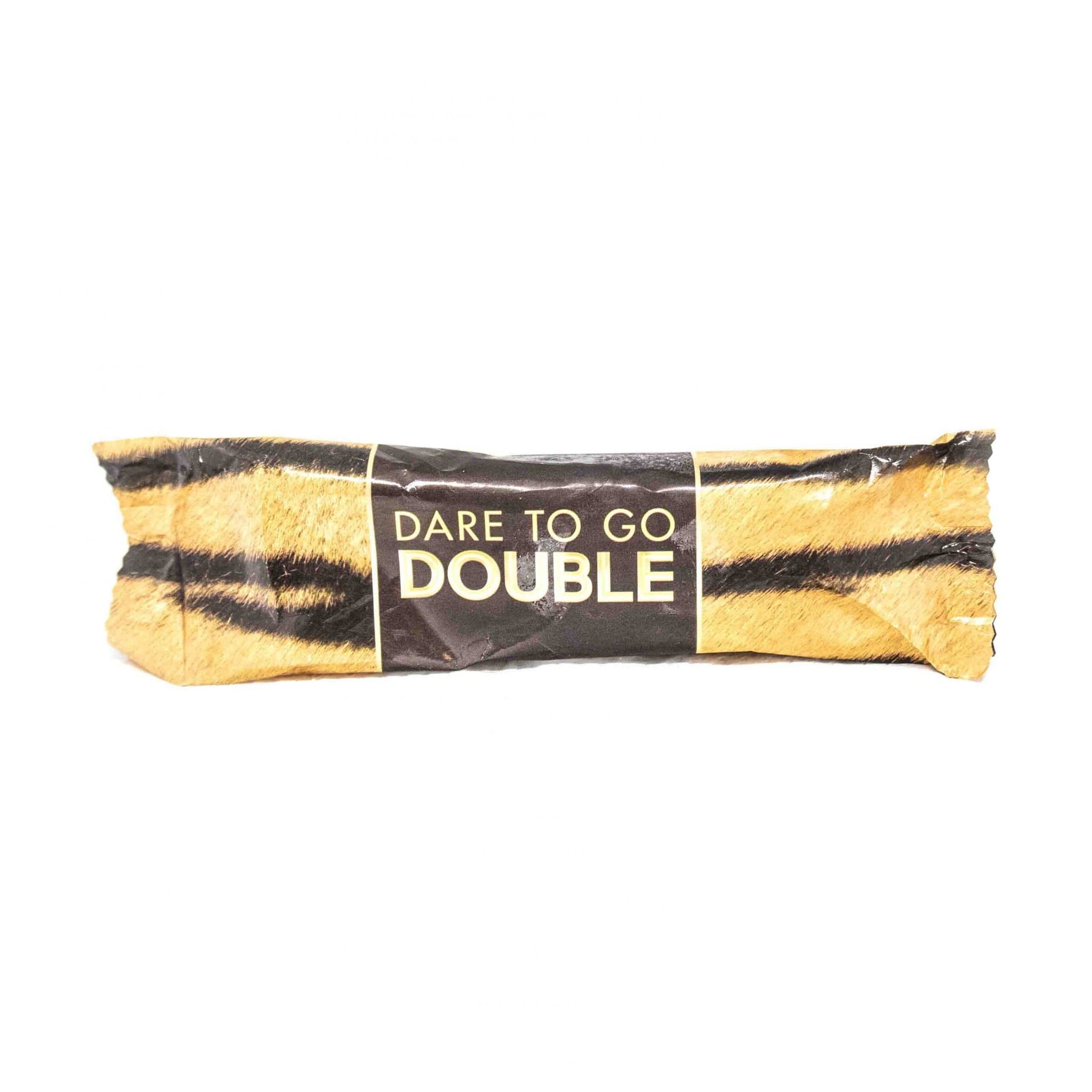 Ola Magnum Double Caramel 88ml