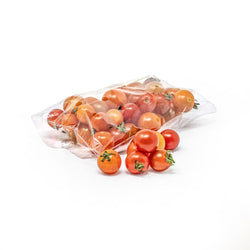 Cherry Tomatoes  Packet