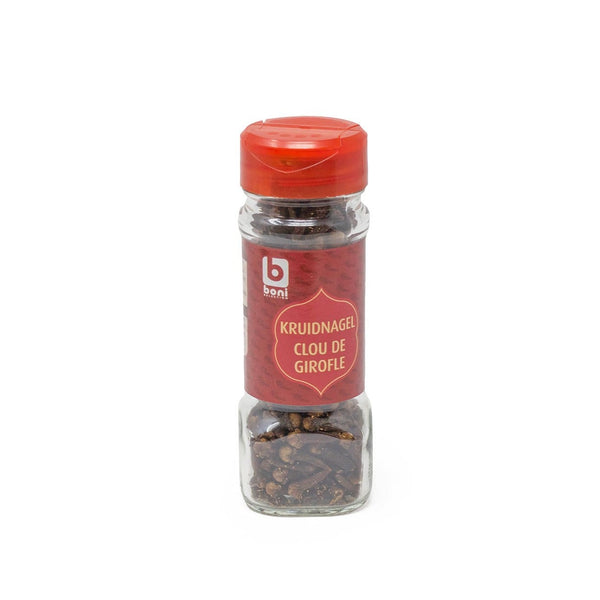 Boni  Cloves 30g