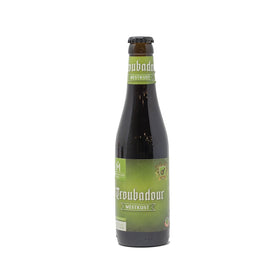 Troubadour West Kust 330 ml