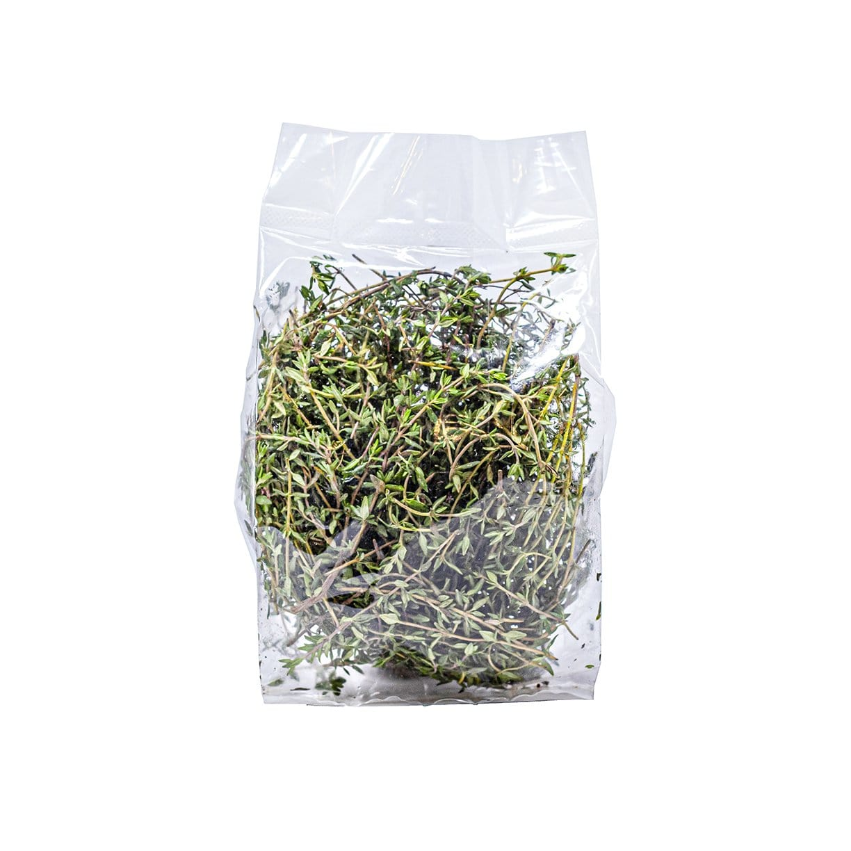 Thyme Pre Packed