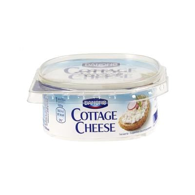 Danone Cottage Cheese 200g