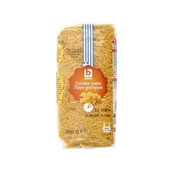 Boni Greek Pasta 500g