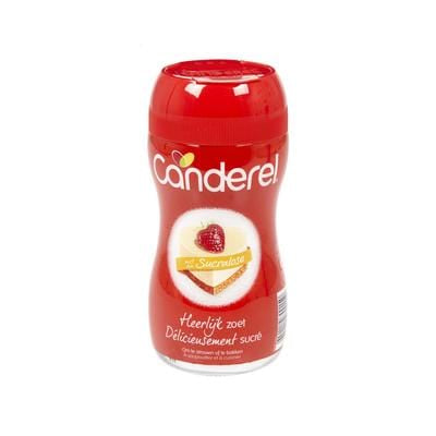 Canderel Powder 75g